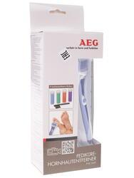 Электрическая пемза AEG 5642