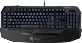 Клавиатура ROCCAT Ryos MK
