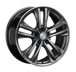 Автомобильный диск литой Replay INF9 8x18 5/114,3 ET 47 DIA 66,1 HPB