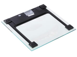 Весы Scarlett SC-BSD33E896