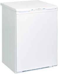 Холодильник Nord ДХ 517-010 белый