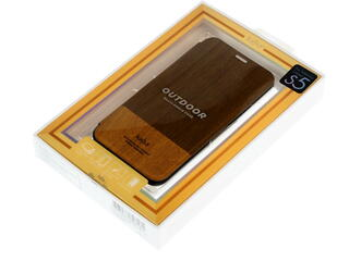 Флип-кейс  Kajsa для смартфона Samsung Galaxy S5