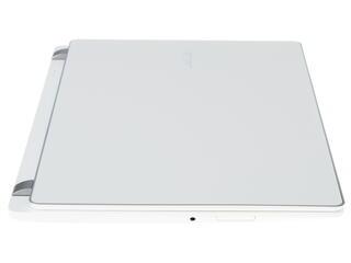 "13.3"" Ноутбук Acer Aspire V3-371-562M белый"