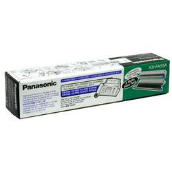 Термопленка Panasonic KX-FA55A