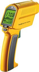Инфракрасный термометр высокоточный FLUKE 574