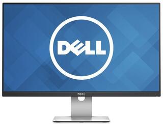 """27"""" Монитор Dell S2715H"""