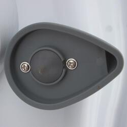 Массажная ванночка BaByliss 8033E
