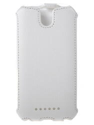 Флип-кейс  для смартфона HTC Desire SV