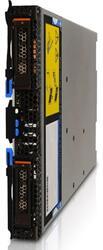 Сервер IBM BladeCenter HS23