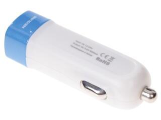 Автомобильное зарядное устройство Neoline Volter L1
