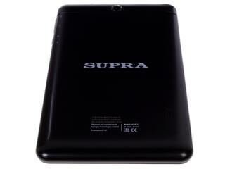 """7"""" Планшет Supra M74DG 4 Гб 3G черный"""