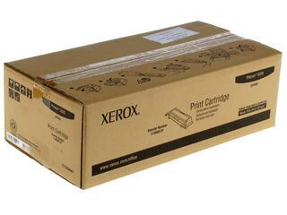 Картридж лазерный Xerox 113R00737