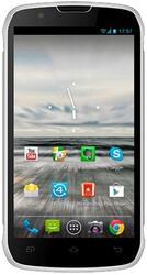"""4.3"""" Смартфон Highscreen Boost 2 4 ГБ"""