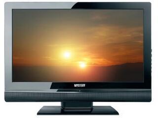 """Телевизор LCD 26"""" MYSTERY MTV-2606W"""