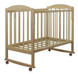 Кроватка классическая СКВ-1 110115