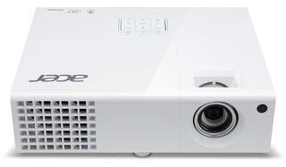 Проектор Acer P1340W