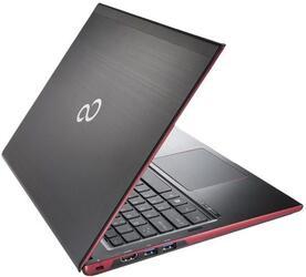 "13.3"" Ноутбук Fujitsu LIFEBOOK U574 VFY:U5740M85A2RU"