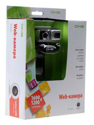 Веб-камера DNS-2006AS