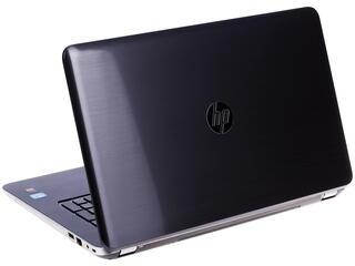 "17.3"" Ноутбук HP Pavilion 17-e065sr"