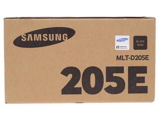 Картридж лазерный Samsung MLT-D205E