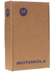 Радиостанция Motorola XT420