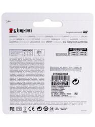 Память USB Flash Kingston DataTraveler R3.0 DTR30G2 16 Гб