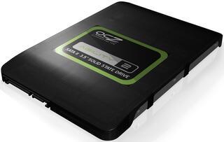 Твердотельный накопитель SSD OCZ 240GB Agility 2