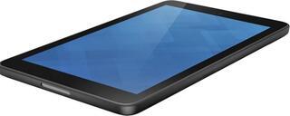 """7"""" Планшетный ПК Dell Venue 7 Talbott 16Gb LTE Black"""