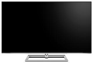 "84"" (213 см)  LED-телевизор Toshiba 84L9363 черный"