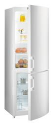 Холодильник Gorenje RK 61811 W Белый