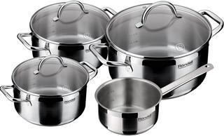 Набор посуды Rondell RDS-037 Creative