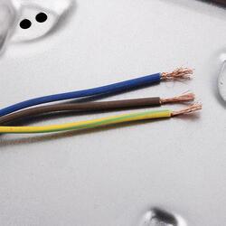 Газовая варочная поверхность Hotpoint-Ariston PC 750 T GH