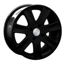 Автомобильный диск Литой Replay PG10 6x15 4/108 ET 27 DIA 65,1 MB