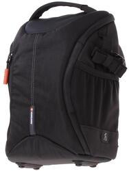 Рюкзак Vanguard OSLO 37BK черный