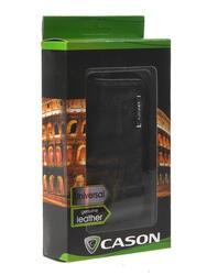 Кобура  Cason для смартфона универсальный