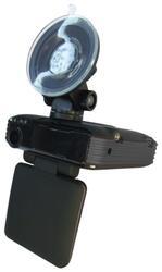 Видеорегистратор Intego VX-600R