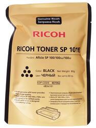 Тонер Ricoh Toner SP 101E