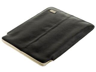 Чехол-папка для планшета универсальный черный