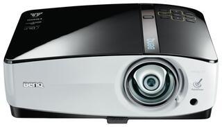 Проектор Benq MP780 ST
