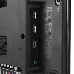 "48"" (121 см)  LED-телевизор Sony KDL-48R553C черный"