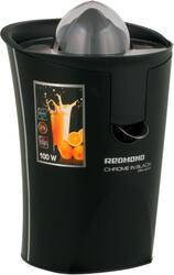 Соковыжималка Redmond RJ-903 черный