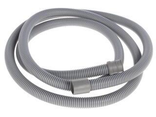 Шланг сливной Tuboflex СТВХ-500 2.5