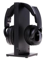 Наушники Sony MDR-RF865RK