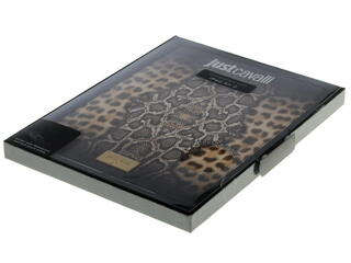 Чехол-книжка для планшета Apple iPad Air 2 коричневый