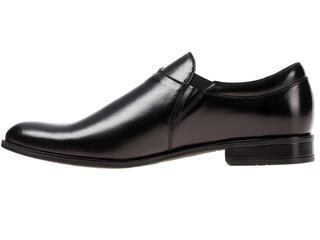 Туфли CONHPOL