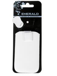 """Карман  Emerald для смартфона универсальный 3.5-3.8"""""""