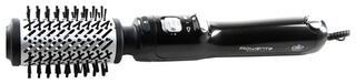 Фен-щетка Rowenta CF 9002 D4