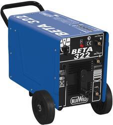 Сварочный аппарат BlueWeld Beta 322