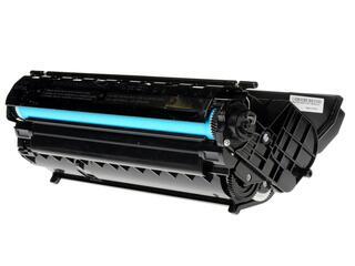 Картридж лазерный Xerox 113R00711