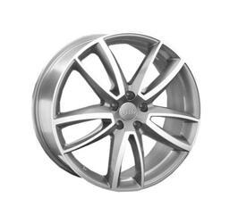 Автомобильный диск литой LegeArtis A57 8,5x19 5/112 ET 45 DIA 66,6 SF
